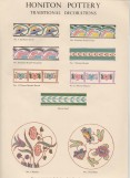 Trad decorations sheet 001.jpg